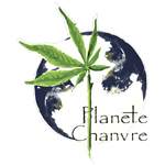 Planete_chanvre_copie